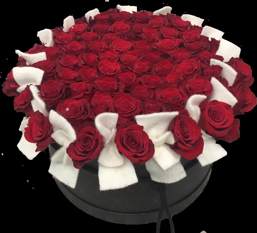 IMG_4445-Boite-Rose-Noire-1024x1024